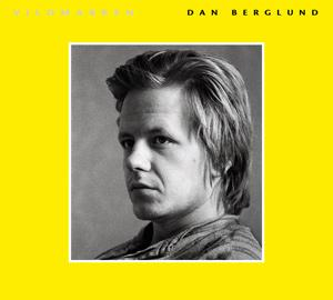 Dan Berglund - Vildmarken, 1987